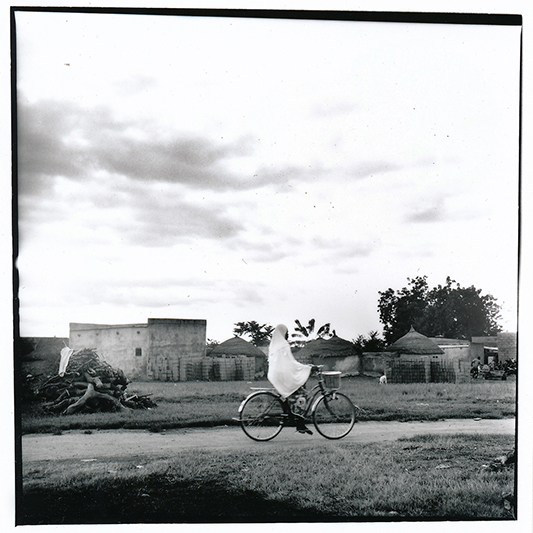Au Burkina Faso, la petite ville de Béguédo est parfois appelée 'Little Italy'. Au fil des années, des milliers d'hommes de l'ethnie Bissa, majoritaire dans cette région, ont migré en Italie. Le retour périodique des